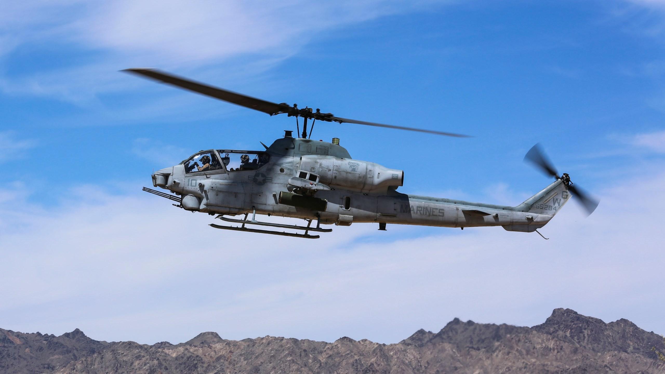 Marine_Helicopter_Crash_66861-159532.jpg79121754