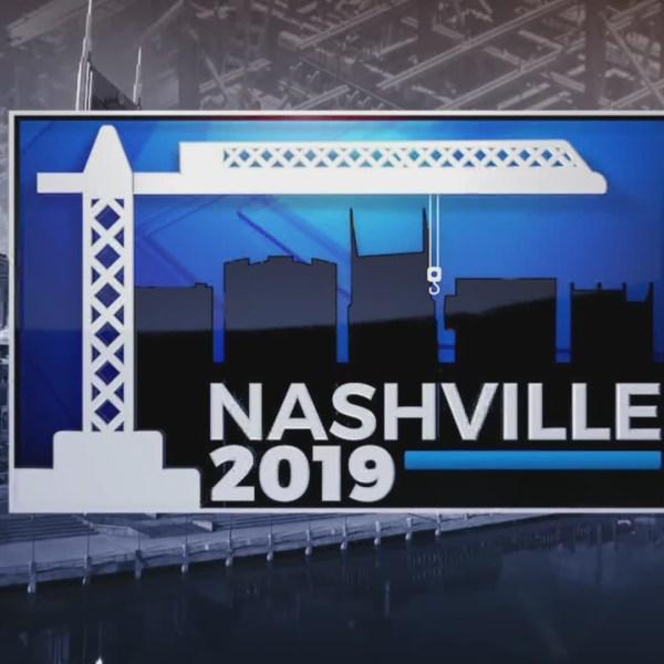 Nashville_2019_0_20190206121448