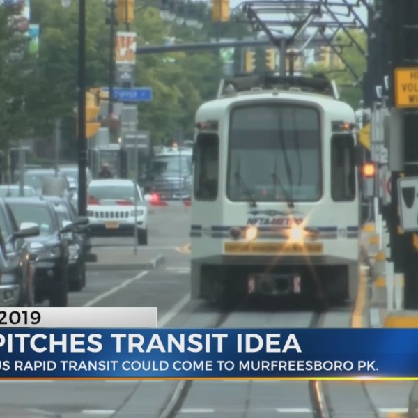 New_Nashville_Transit_Plan_0_20190315031035