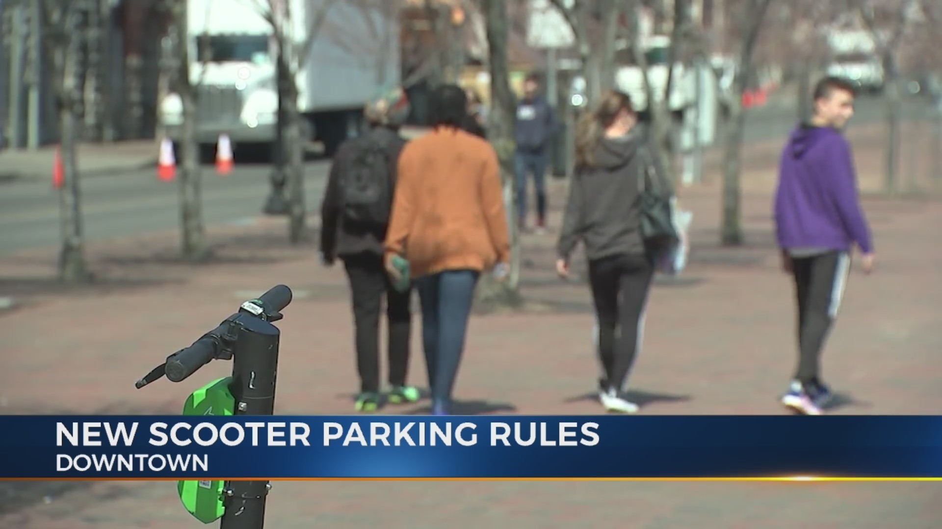 New_scooter_parking_rules_0_20190320220959