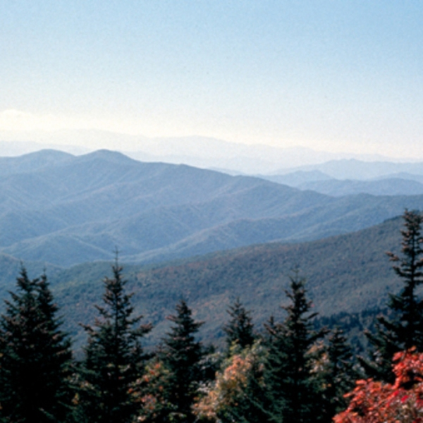 SMOKY MOUNTAINS_National Park Service photo__1553724412398.jpg-727168854.jpg