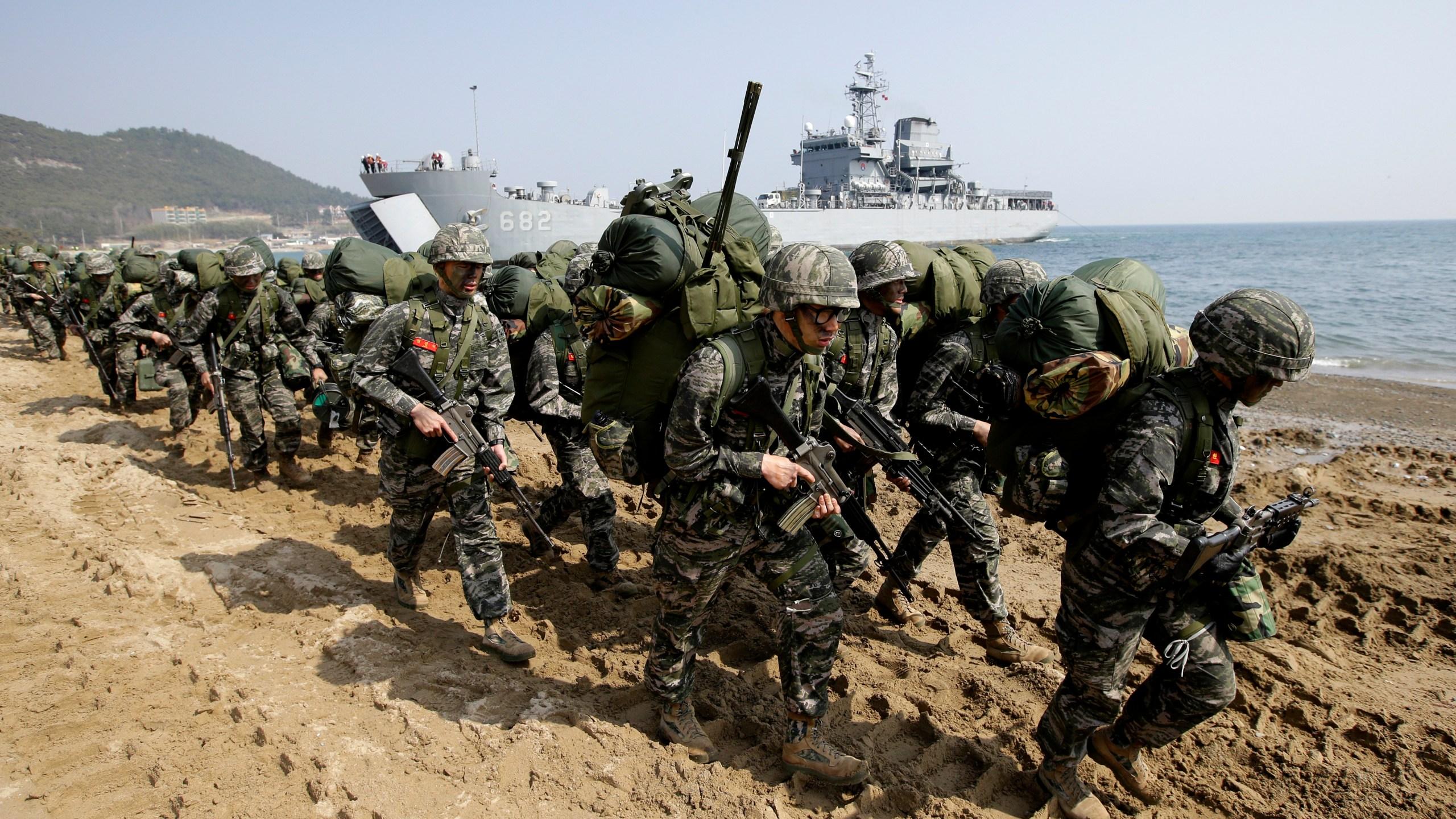 South_Korea_Koreas_US_Military_Drills_91681-159532.jpg79721174
