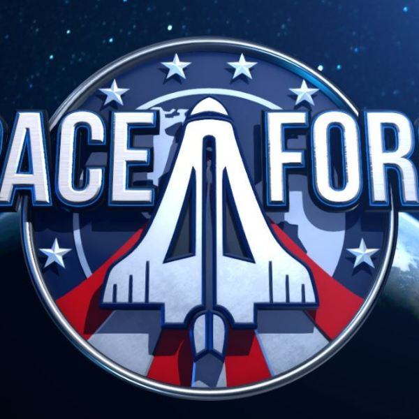 Space Force_1552405686269.JPG-118809306.jpg
