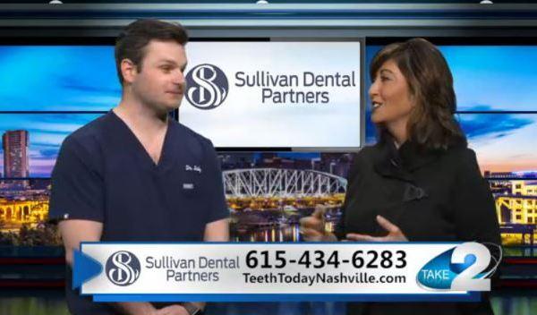 Sullivan Dental_1551804891745.JPG.jpg