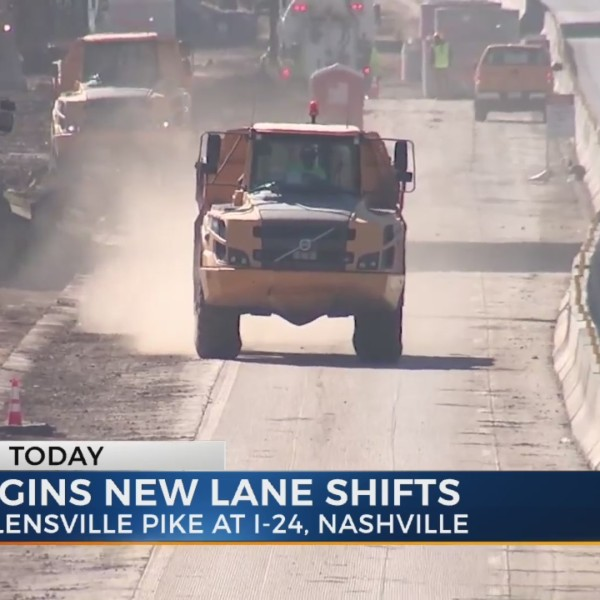 TDOT_begins_new_lane_shifts_on_I_440_at__0_20190322185348
