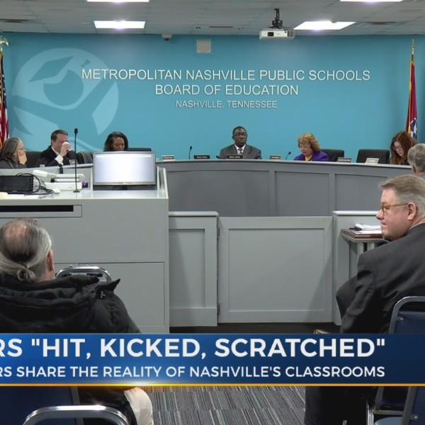 Teachers__Hit__Kicked_and_Scratched_0_20190306040936