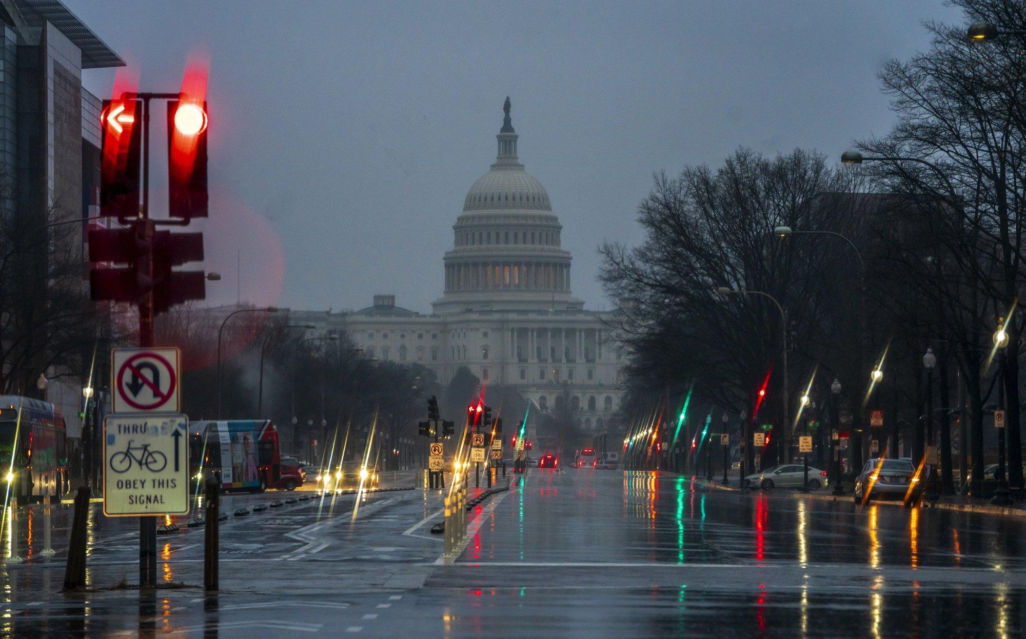 U.S. Capitol_1546037813059.jpeg.jpg