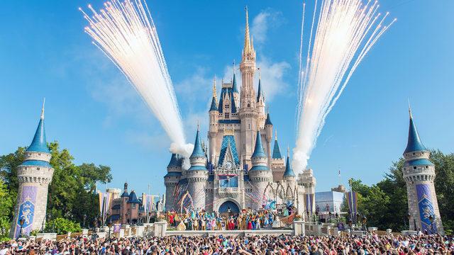 Walt Disney World Resort anniversary_1518463592042.jpg_342019_ver1.0_640_360_1553998037233.jpg.jpg