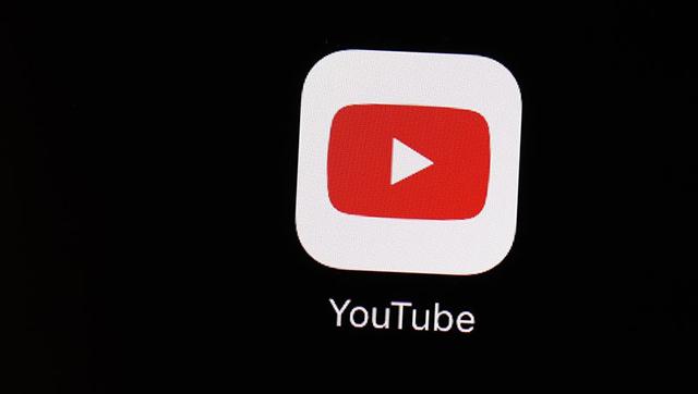 YouTube1_1551410118881.jpg