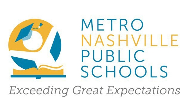 Metro Nashville Public Schools, Metro Schools, Generic, MNPS_306180