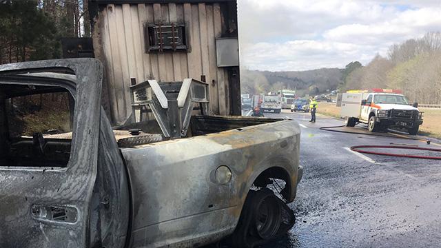 hickman truck fire web_1554056339464.jpg.jpg