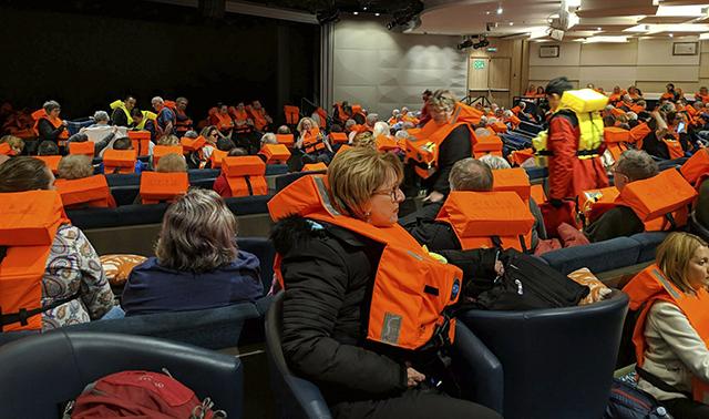 life jackets_1553432092765.jpg.jpg
