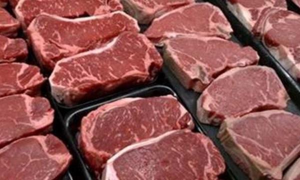 Meat steak generic_229134