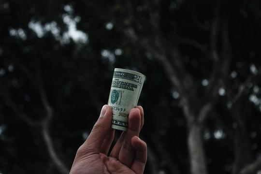Money generic_346931