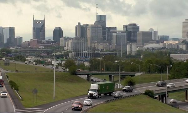 Nashville generic