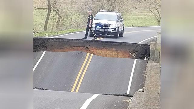 orlinda bridge collapse web_1552668045078.jpg.jpg