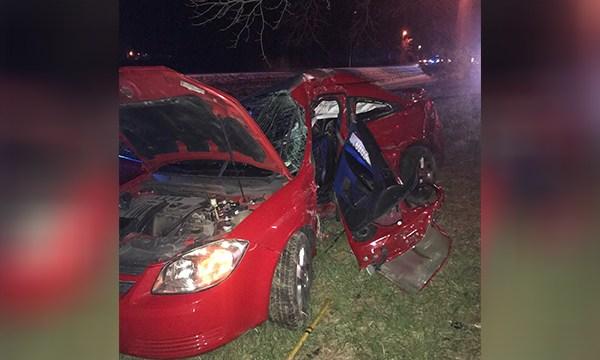 robertson co fatal crash web_1553890651182.jpg.jpg