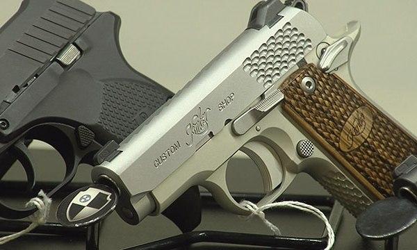 Gun Generic, Guns_286512
