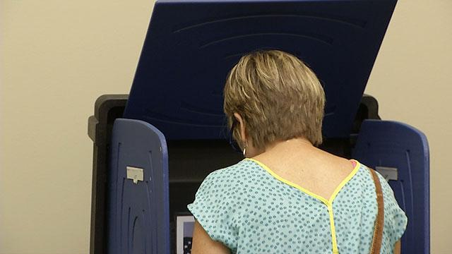 Election Voting Generic_214348