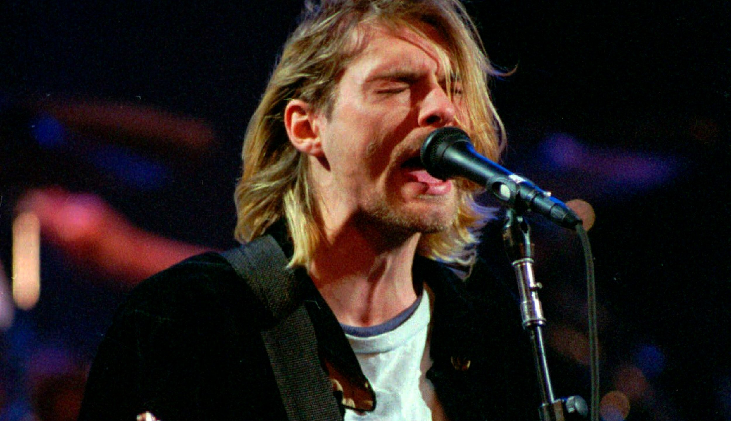 Kurt Cobain_1554508168721