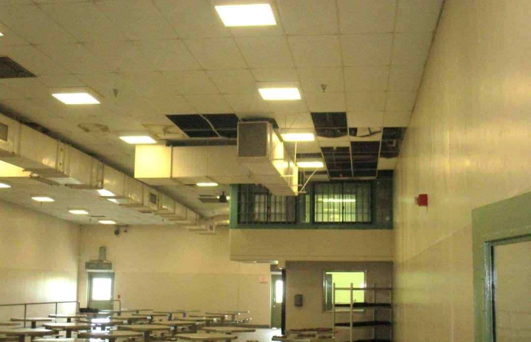 California Prisons Deteriorating Roofs_1554589133872