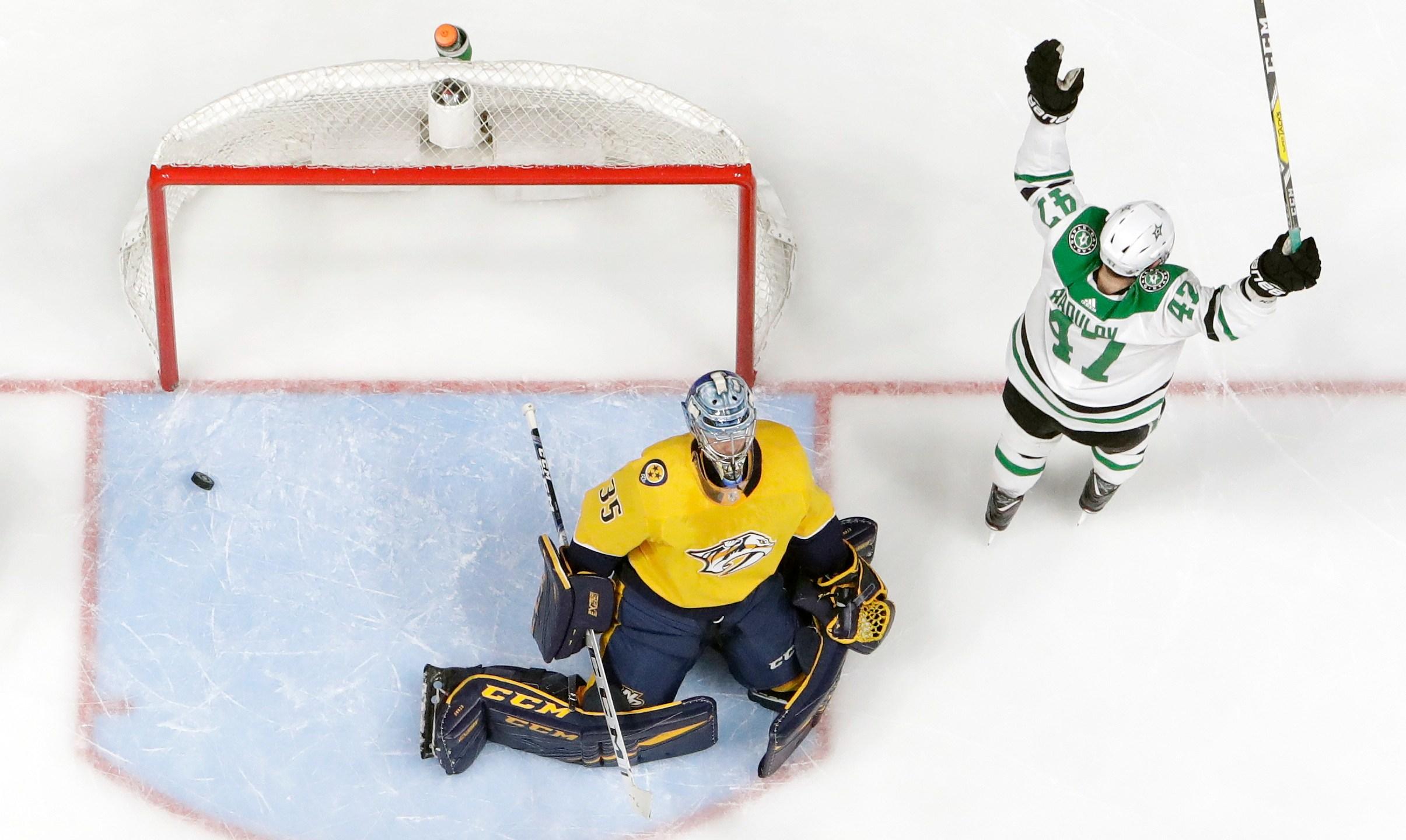 Stars Predators Hockey_1555798227914