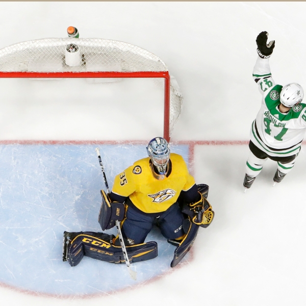 Stars Predators Hockey_1555798227914