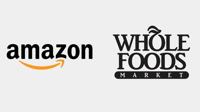 Amazon Whole Foods graphic_1519144483116.jpg_343970_ver1.0_640_360_1554498961864.jpg.jpg