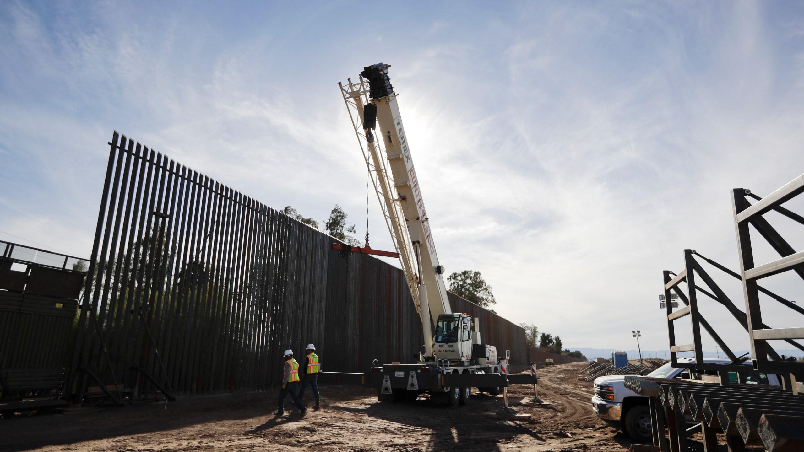 Border_Wall_News_Guide_17226-159532.jpg45621085