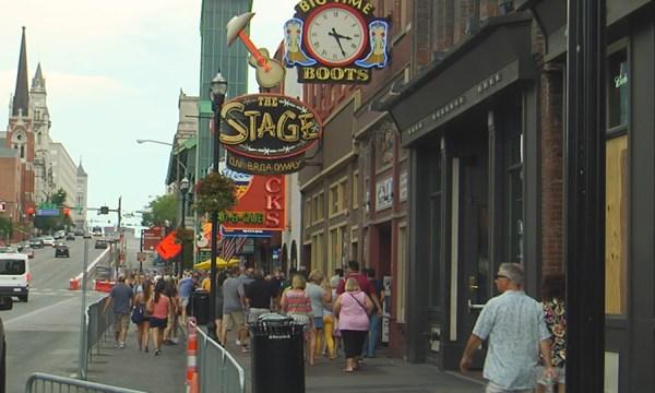 Broadway Downtown Nashville Generic 2_1525018734461.jpg.jpg