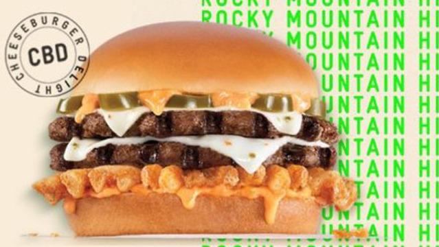 CBD burger_1555542463604.jpg.jpg
