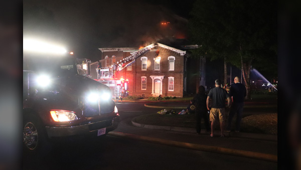 COVER PHOTO_Loudon Co courthouse fire_WATE_EA_0423_1556069472424.jpg-727168854.jpg