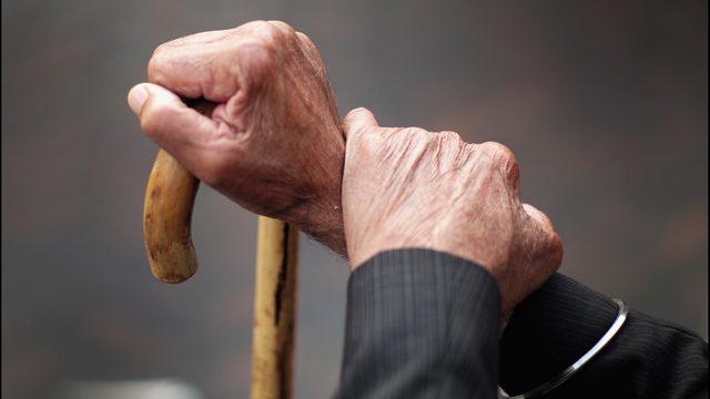 Elderly generic_1554400286382_466228_ver1.0_640_360_1554519542585.jpg