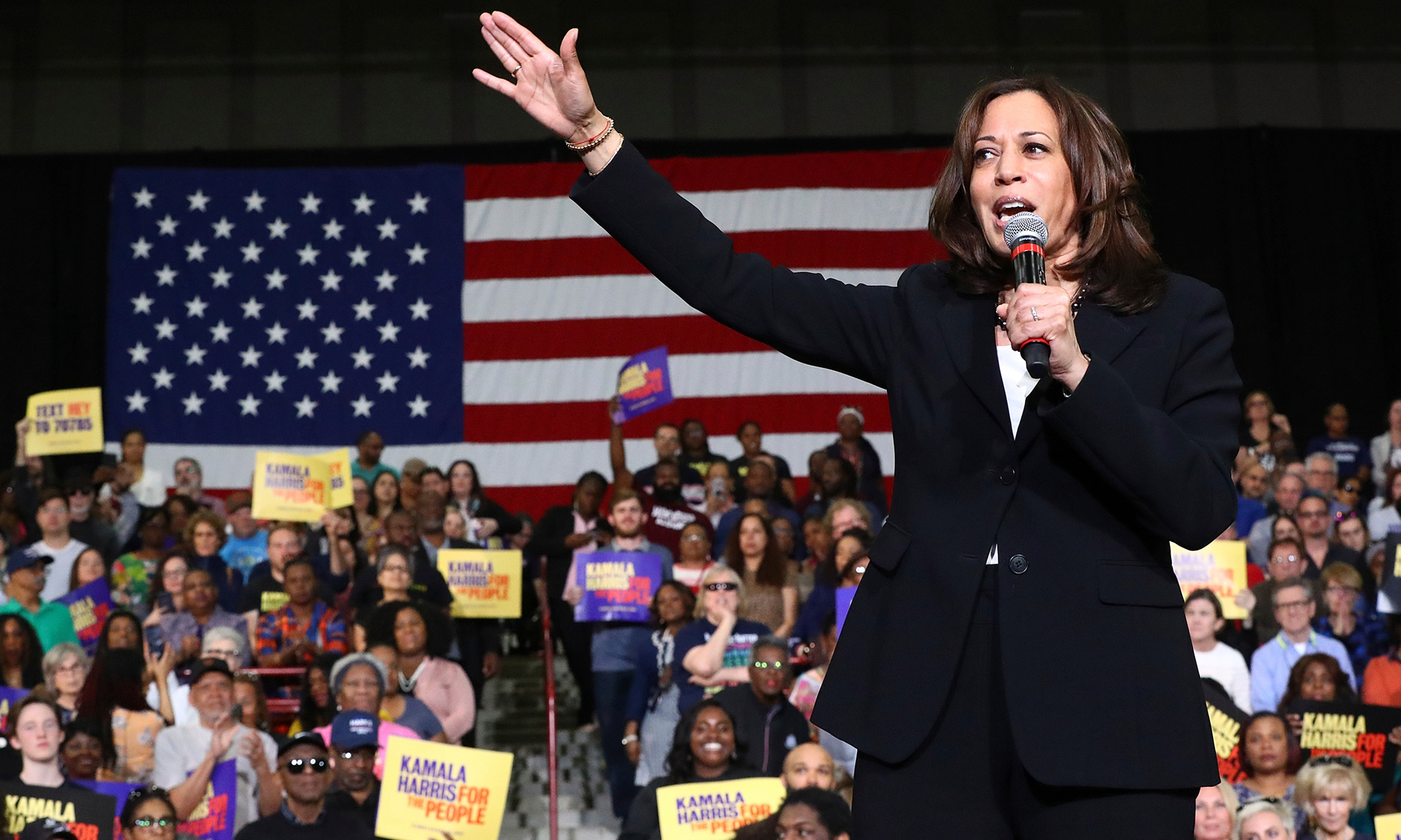 Election_2020_Kamala_Harris_68518-159532.jpg94962978