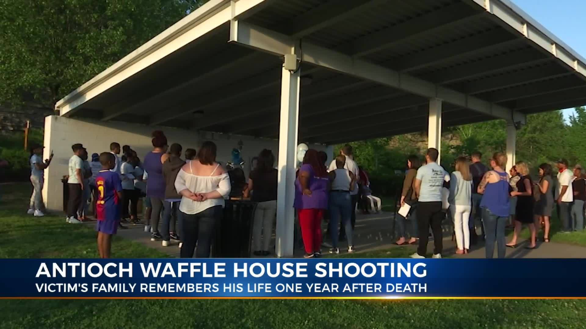 Family_of_Waffle_House_Shooting_Victim___8_20190423031043