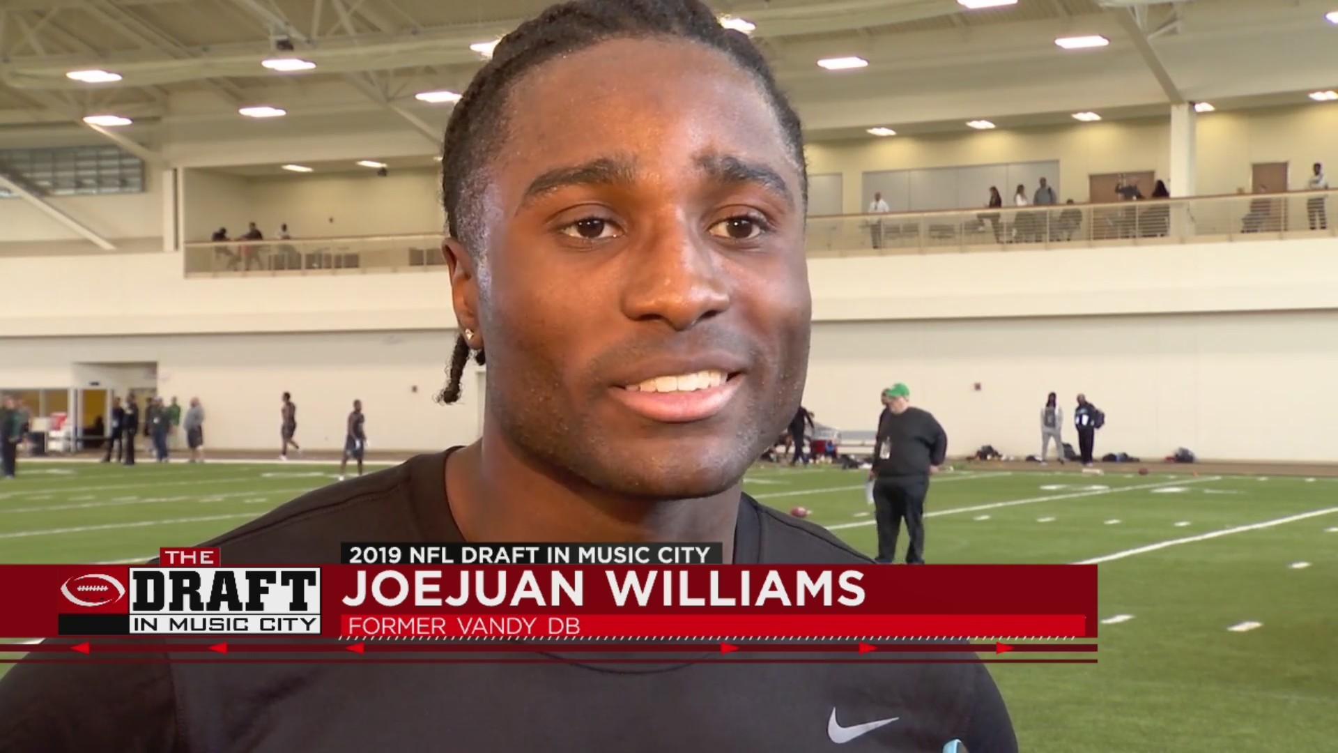 JoeJuan_Williams__draft_prospect_0_20190416221353