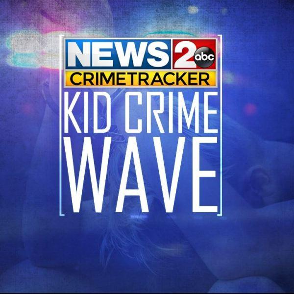 Kid Crime Wave_1536852096006.JPG.jpg