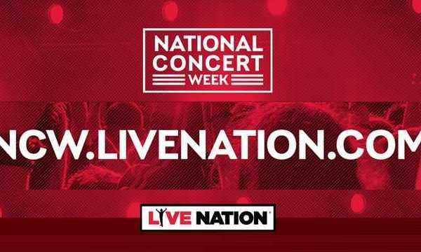 Live Nation_1556312141278.jpg.jpg