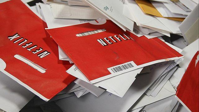 Netflix DVDs_1554405076034.jpg_466229_ver1.0_640_360_1554498464706.jpg.jpg