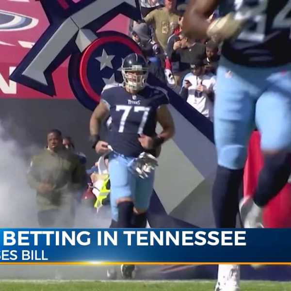 New Sports Betting_1556134248681.jpg.jpg