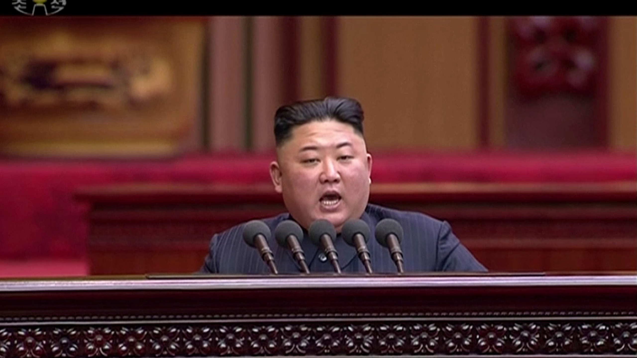 North_Korea_Kim_Jong_Un_Speech_27019-159532.jpg21717466