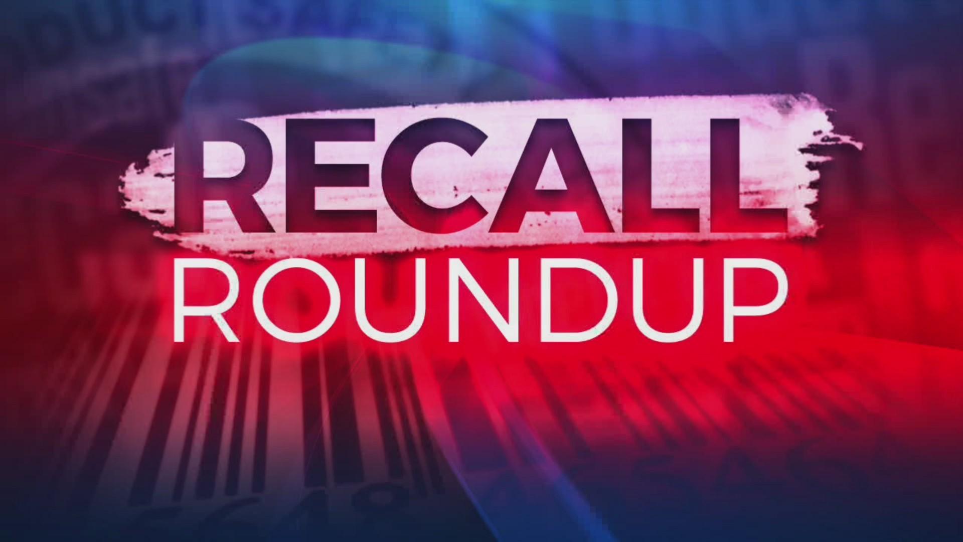 Recall_Roundup_for_April_8__2019_0_20190408120417