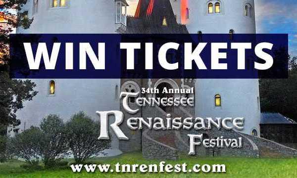 Rennaisance Festival_1556313991470.jpg.jpg