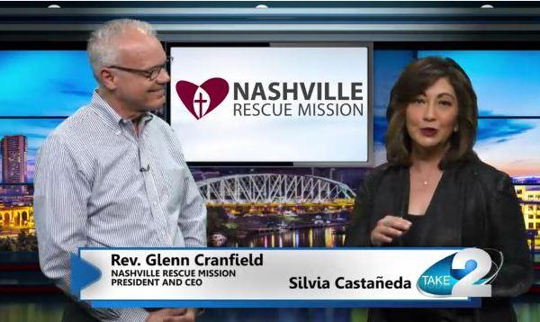 Rescue Mission 1_1554773990126.JPG.jpg