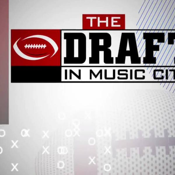 Security_plans_for_NFL_Draft_3_20190415222509