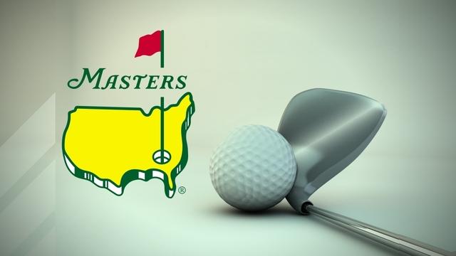 The Masters_1554995895300.jpg-118809306.jpg