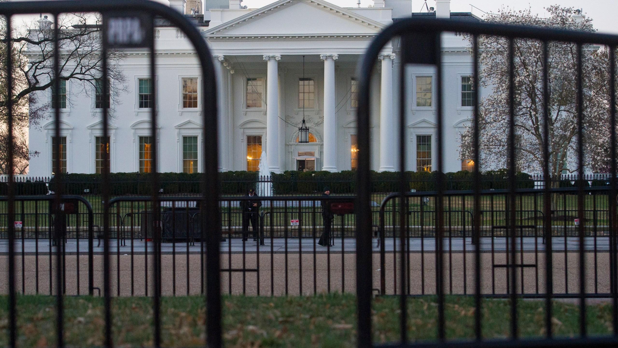 White_House_Security_Clearances_19506-159532.jpg60711769