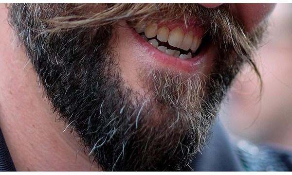 beard generic_1555418789793.jpg.jpg