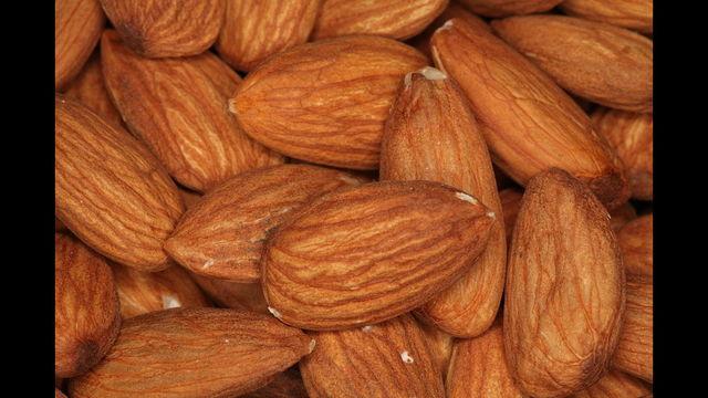best worst nuts - almonds_1482727325285_170577_ver1.0_640_360_1555711921024.jpg.jpg