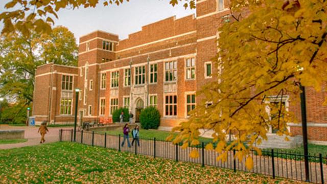 central library_john-russell-vandy_1555509985484.jpg.jpg